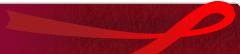 Ilustración del Liston rojo