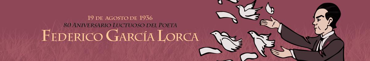 Articulo dedicado al poeta en su 80 aniversario luctuoso