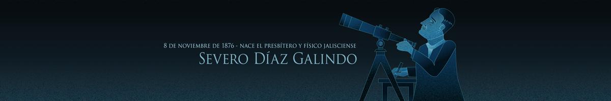 Biografía de uno de los jaliscienses ilustres y fundador de la Universidad de Guadalajara en su etapa moderna