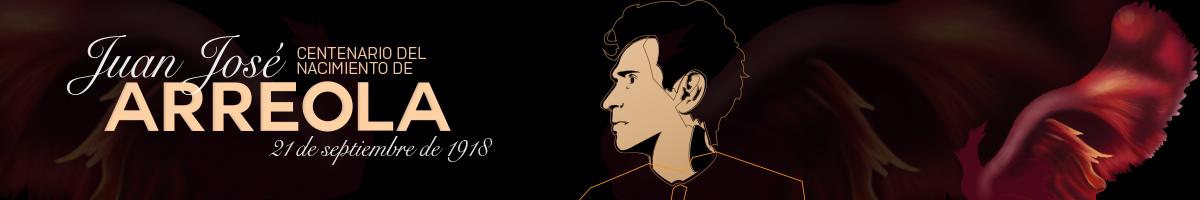 Ilustración dedicada al escritor de Zapotlan El Grande