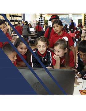 Cátedra inaugural del ciclo escolar 2021-A de la Licenciatura en Educación del CUNorte