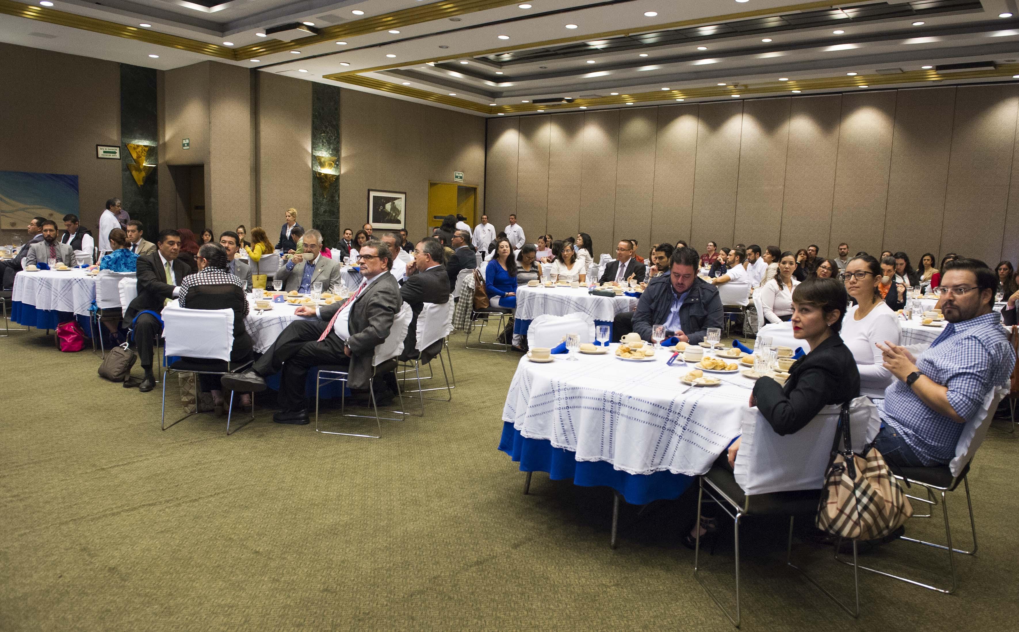 2, evaluaciones - Jalisco, Guadalajara Sigma Alimentos es una empresa Mexicana dedicada a la producción, distribución y comercialización de marcas altamente Ayer, p. m.
