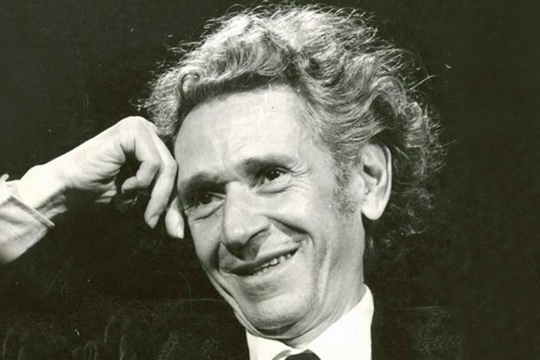 Juan José Arreola, Escritor, académico, traductor y editor mexicano
