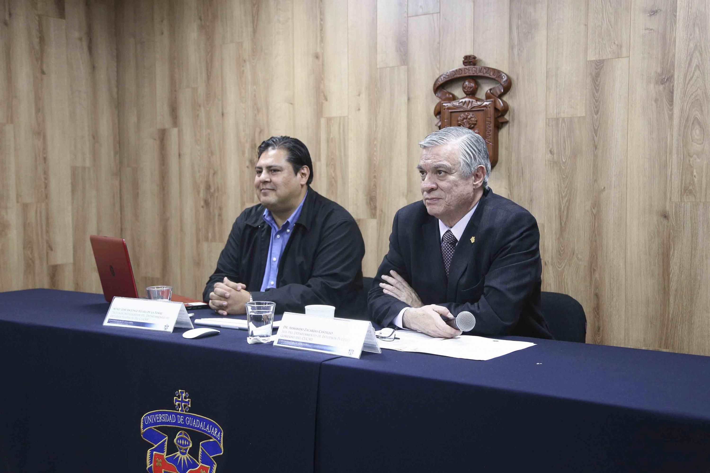 Reportaron que hubo un incremento es en el número de mujeres que participan por la vía independiente en Jalisco
