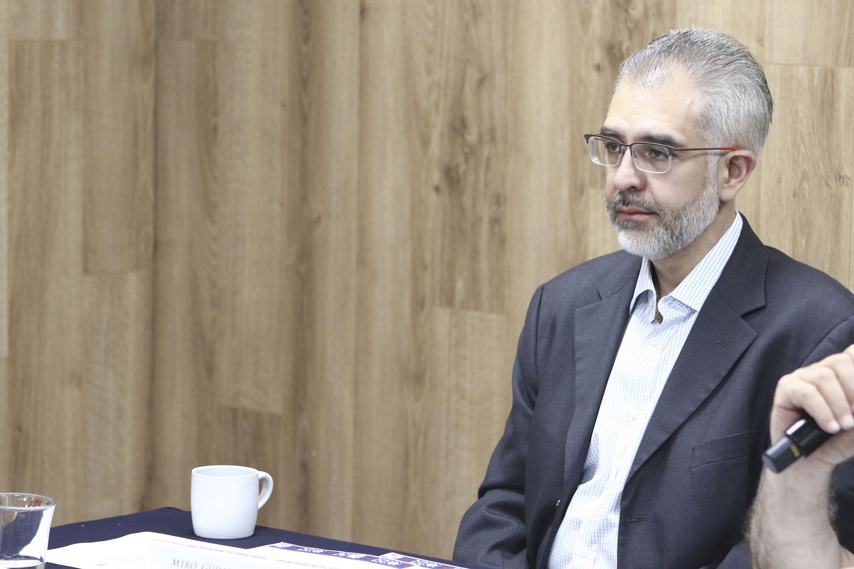 En su intervención Gómez Mata recordó que la fundación lleva varios años apoyando esta iniciativa