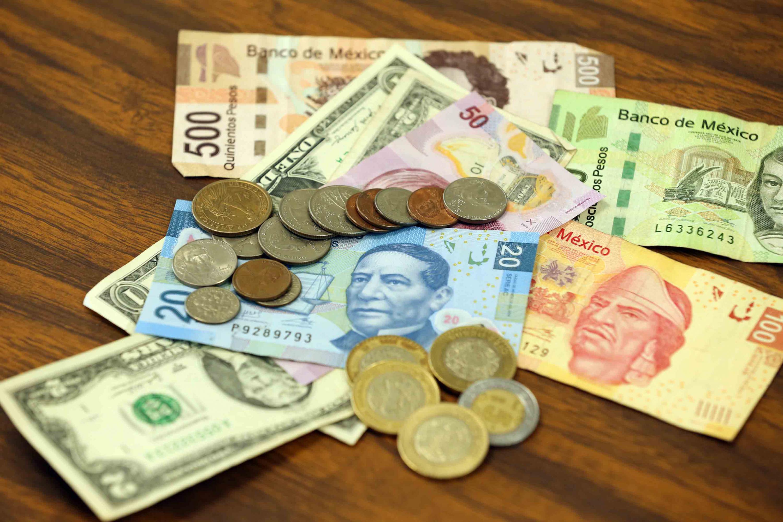 El salario mínimo en México tuvo un incremento aplicable a partir del 1 de enero de 2020