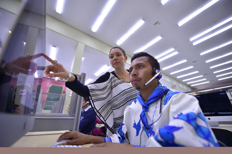 La simplificación de trámites y una legislación que optimice el uso del espectro radiofónico, son algunos de los retos pendientes que tiene México para facilitar que haya más radios comunitarias