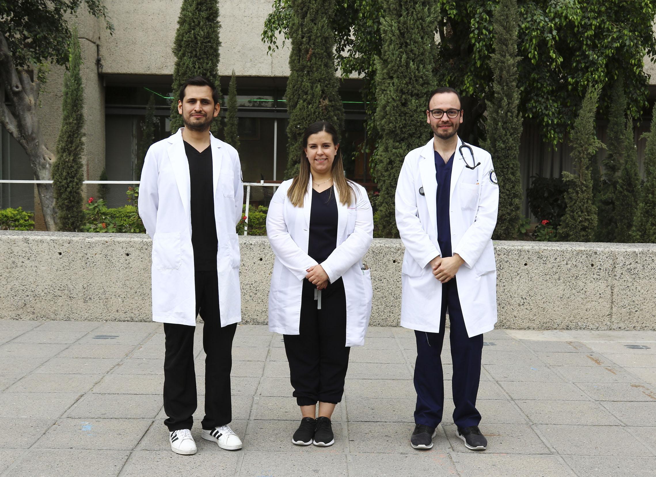 Cinco especialistas posicionan a dicha unidad hospitalaria como la mejor del país, tras realizar examen de certificación nacional