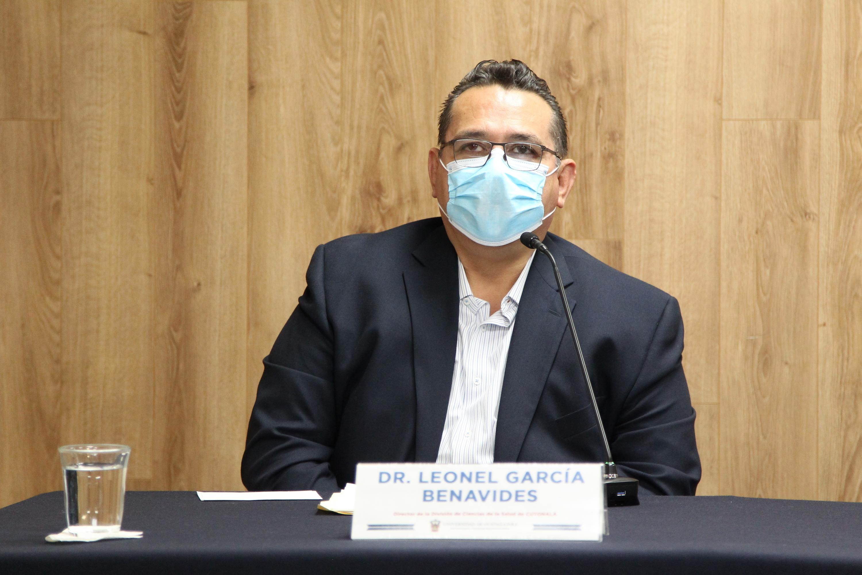 CUTonalá invita al encuentro dirigido a la comunidad médica y estudiantil, donde se recordará el legado del médico Juan López y López