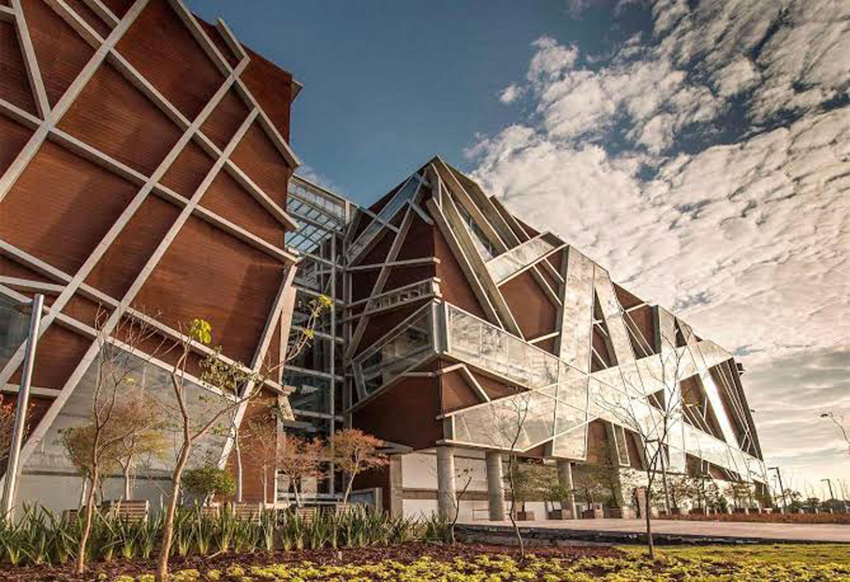 Presentan proyecto del CCU en Foro Urbano Zapopan 2021