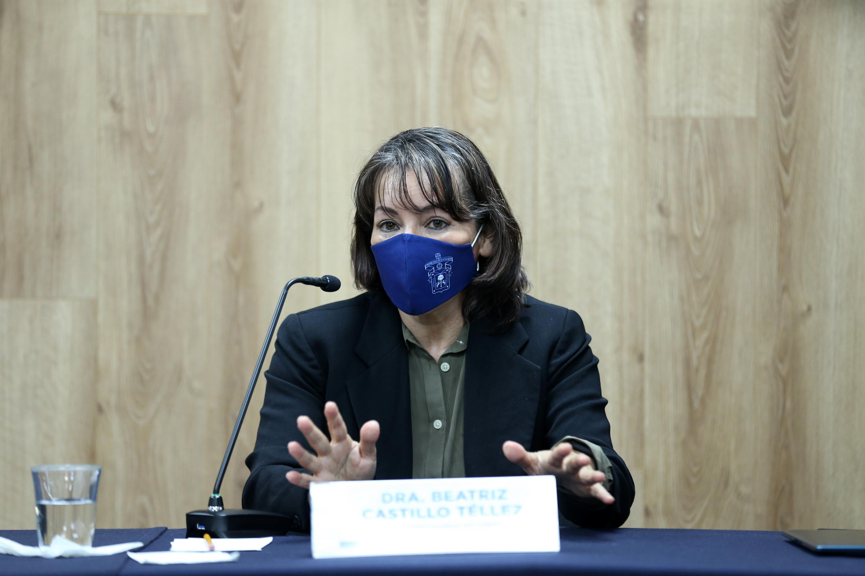 CUNorte y universidades mexicanas invitan al II Congreso Nacional de Secado y Cocción Solar de Alimentos