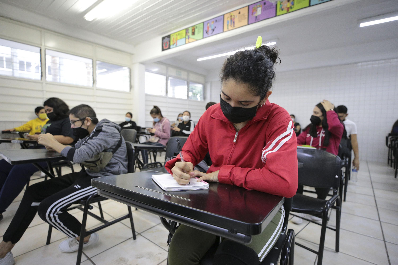 """Revista """"Diálogos sobre educación"""" del CUCSH abre convocatoria Testimonios del regreso a clases, del 20 de septiembre al 20 de octubre"""