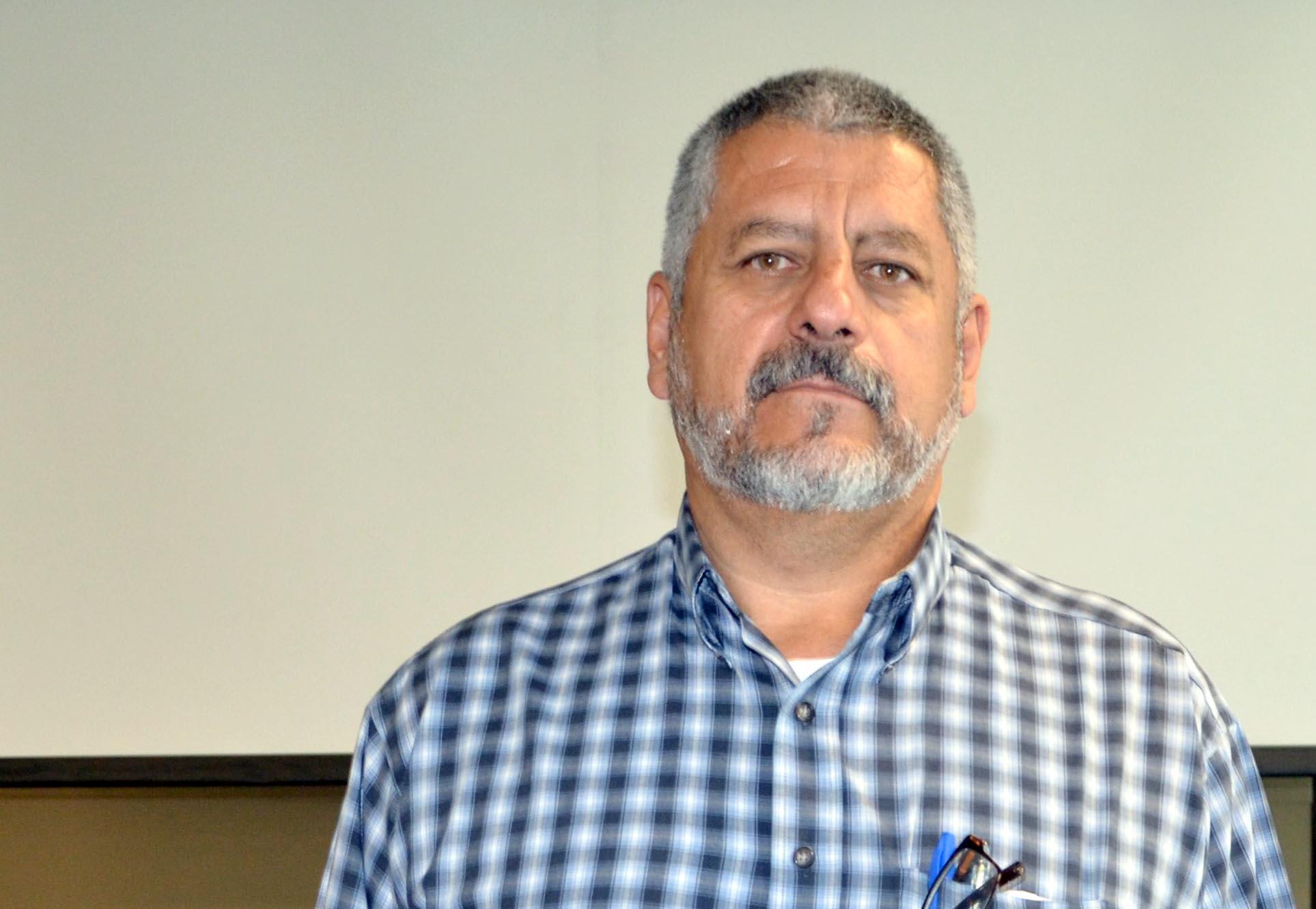Dr. Pedro Javier Guerrero Medina candidato a Rector del CUCienega