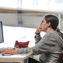 230 millones de estudiantes y 15 millones de profesores se han visto obligados a migrar de la educación presencial a la educación en línea
