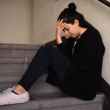 Los episodios de ansiedad, estrés, enojo, insomnio y tristeza, las más frecuentes, señala especialista
