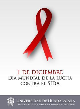 Juntos por la erradicación del VIH -SIDA