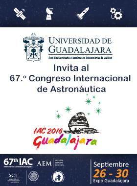 Expo Guadalajara - Conoce el Programa.
