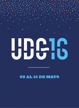 Ver fechas de universiada