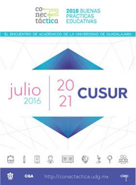 Visita sitio CUsur