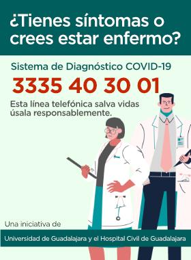 Llame al 3335 403001