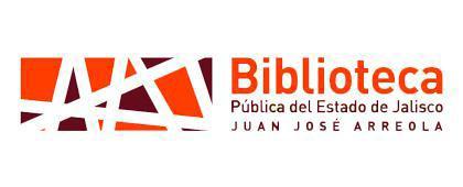 Cartel con texto informativo y de invitación para conocer las actividades culturales y académicas que la Biblioteca Pública del Estado de Jalisco -Juan José Arreola- tiene en los meses de marzo y abril.