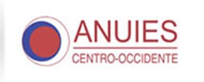 Cartel informativo de los Premios ANUIES 2019, fecha límite 1 de julio de 2019