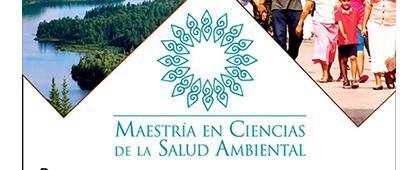 Registro de solicitud en www.escolar.udg.mx del 21 de mayo al 22 de junio