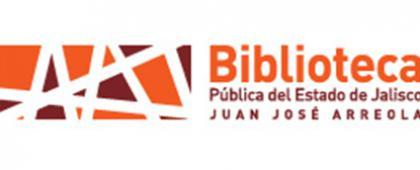 Cartel informativo sobre Conoce las actividades durante el mes de noviembre de la BPEJ