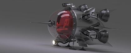 Diplomado en línea en Diseño Integral en Videojuegos a llevarse a cabo el 2 de marzo.