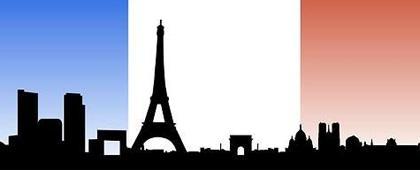 Programa Abierto de Lenguas (PAL) Francés a llevarse a cabo del 4 de febrero al 21 de mayo.