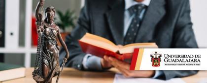 Identidad gráfica para participar con un trabajo en la revista Derecho Global. Estudios sobre Derecho y Justicia. Convocatoria permanente