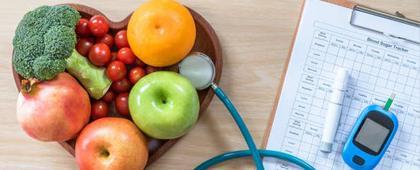 Maestría en Ciencia del Comportamiento con Orientación en Alimentación y Nutrición, se llevará a cabo la reunión informativa: 7 de febrero a las 10:00 horas.