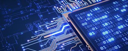 Identidad gráfica de la Maestría  en  Ingeniería de Software