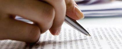 Curso-taller: Ortografía a llevarse a cabo el  22 de febrero 9:00 a 13:00 horas.