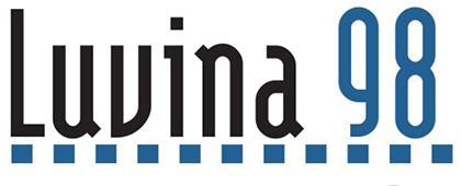 Luvina 98 – IMAGO – Primavera 2020