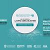 """Especialistas participan en conversatorio virtual """"Salud mental, la otra cara del estrés"""", organizado por el SEMS y la CSE, de la UdeG"""