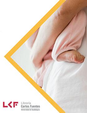 Cartel informativo sobre Yoga para padres y bebés, el 10 y 24 de febrero, de 11:00 a 12:30 h. en el Área infantil, Librería Carlos Fuentes